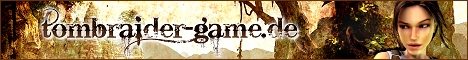 Banner_tombraider-game
